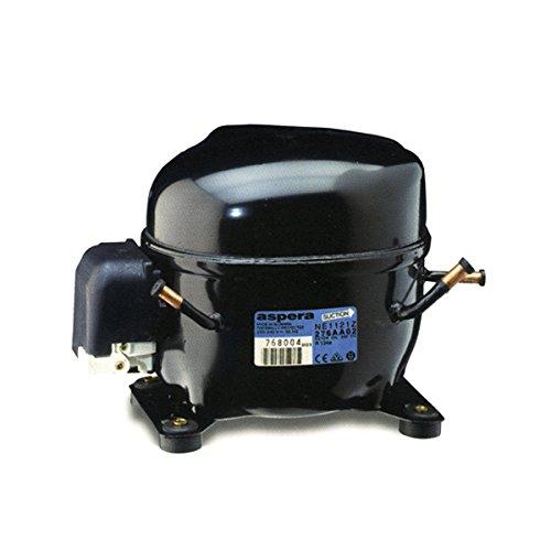 embraco-t6215a-refrigeration-compressor-r12-1-2-hp