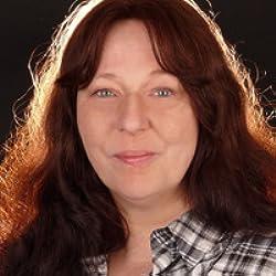 Marina Schuster