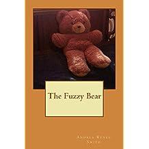 The Fuzzy Bear