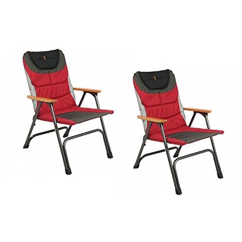 mills-fleet-farm-velocity-padded-deck-chair-with-wood-armrests-set-of-2