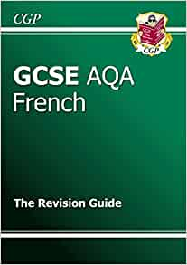 Help with gcse french coursework