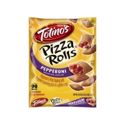 totinos-pepperoni-pizza-rolls-445-ounce-6-per-case