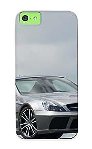 Iphone 5c XKblosl3933ehxnw Mercedes Benz (41) Tpu Silicone Gel Case Cover. Fits Iphone 5c