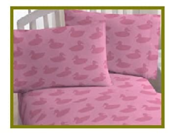 Au0026E Duck Dynasty U0026quot;Pink Camou0026quot; Sheet ...