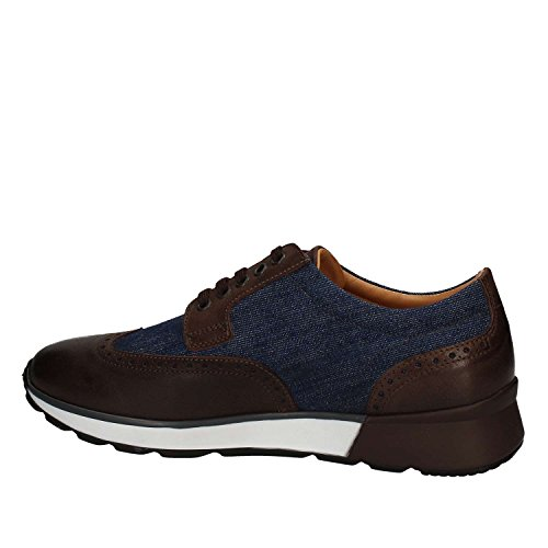 Man Braun U72 3 20132 Sneakers Soldini qR6Ip