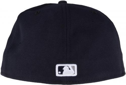 Greg Bird New York Yankees Autographed New Era Cap Fanatics Authentic Certified Autographed Hats