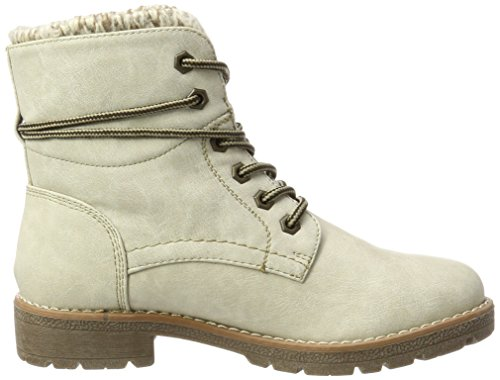 offwhite Boots White Tailor Tom 3792001 Women''s wZXnSf