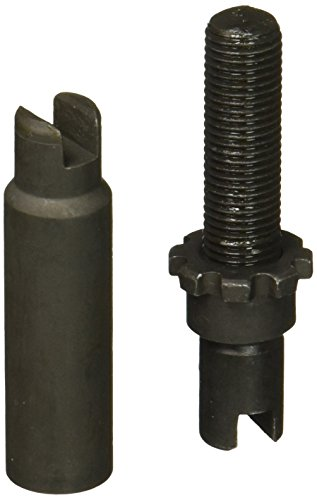 AP Products 13939 Table Leg
