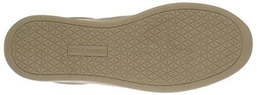 Women's m Fashion Madden Steve Bertie Sneaker Suede Sand SwqRxf