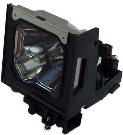 Sanyo PLC-XT15KA 250ワット 2000-Hrs UHPプロジェクター電球/ランプ ハウジング付き   B005CWTRKK