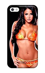 6714156K651098266 miami heat cheerleader basketball nbaNBA Sports & Colleges colorful iPhone 5/5s cases