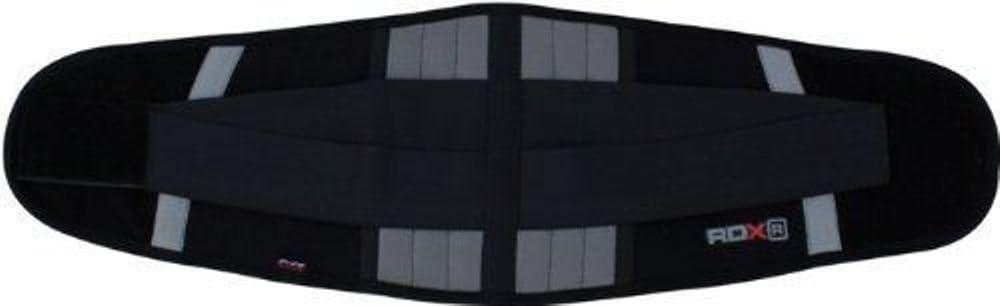 RDX Supporto Lombare Supporto In Neoprene Nella Parte Bassa Della Schiena Cintura Da Palestra