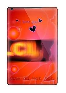 Oscar M. Gilbert's Shop Protective Case For Ipad Mini 2(flcl) 1847899J36167564