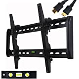 VideoSecu Tilting Wall Mount for So