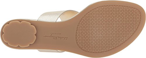 Flair Ferragamo Sahara Womens Silk Salvatore Enfola Ra7qwA7z