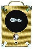 Pignose Legendary 7-100 Tweed Portable Amplifier