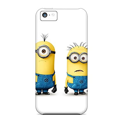 Amazon.com: Top Quality Cases Covers For Iphone 5c Cases ...