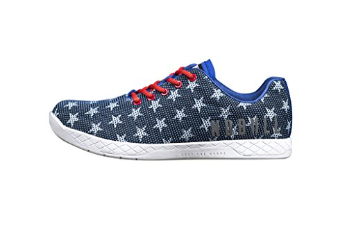 NOBULL Women's Flag Trainer 10 US