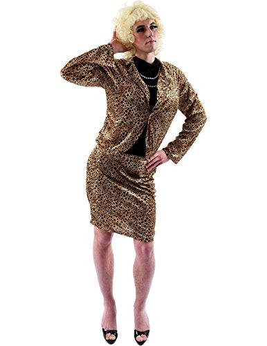 Drag Queen - Drag Queen Costumes