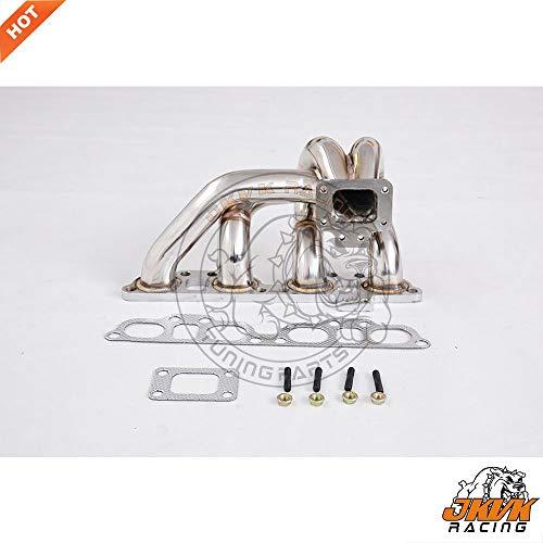 (180Sx 240Sx S13/S14 Sr20Det/Sr20De T25/T28 Turbo Manifold 1989-98)