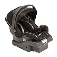 Safety 1st Onboard 35 Air+ Infant Car Seat, St. Germain by Safety 1st