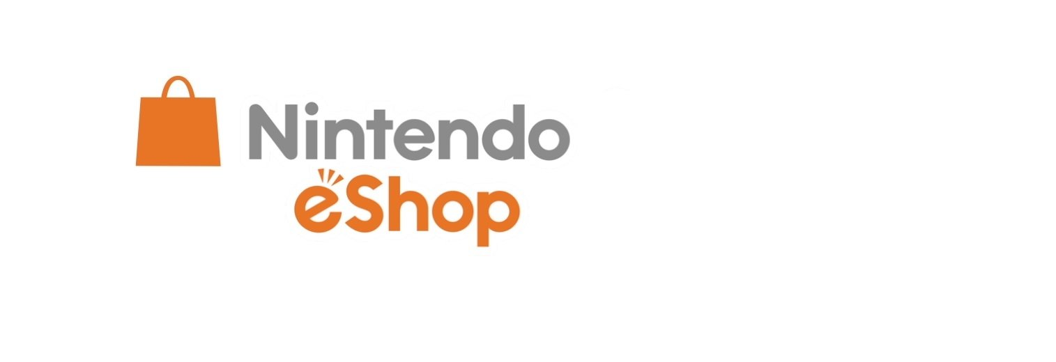 Unused 3ds points card codes - Image Unavailable