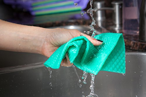 Amala-Magic-Sponge-Cloth-100-Natural-100-Biodegradable-100-Vegan-NON-GMO-3-Pack