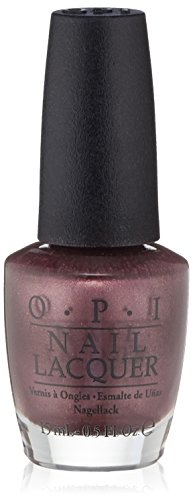opi-nail-polish-meet-me-on-the-star-ferry-05-fl-oz