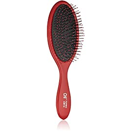 CHI Turbo Detangling Brush - 41tWdJ0ewcL - CHI Turbo Detangling Brush