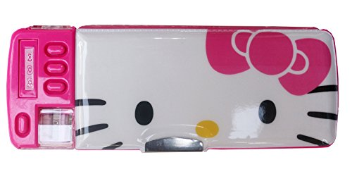 hello-kitty-spectacular-pencil-pen-case-deluxe-limited-edition-with-multiple-compartments