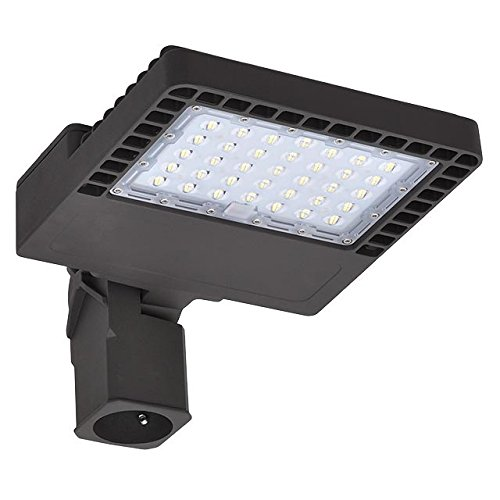 Outdoor Light Fixture Mounting Box in US - 9