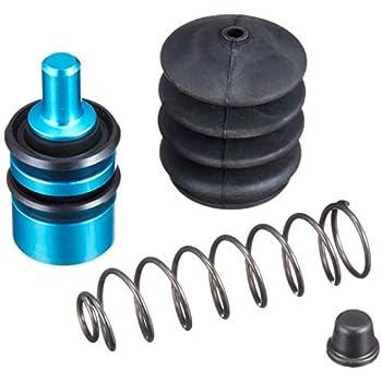 Jakoparts J2822064 Drive Shaft Joint Kit