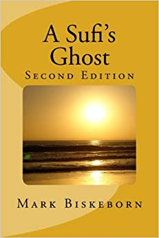 Book A Sufi's Ghost: Second Edition