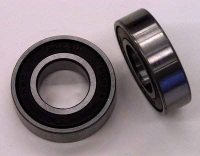 TM 3M Ball Bearing 30367