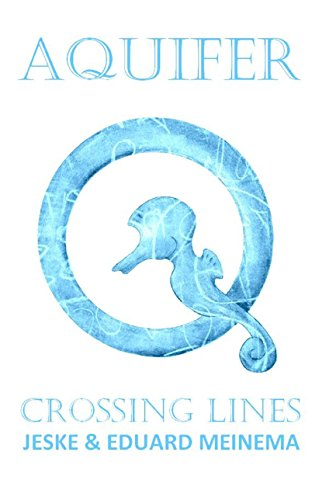 Aquifer 2: Crossing Lines