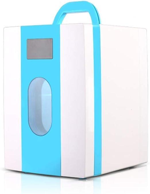 XBXDM refrigeradores portátiles para el hogar al Aire Libre ...