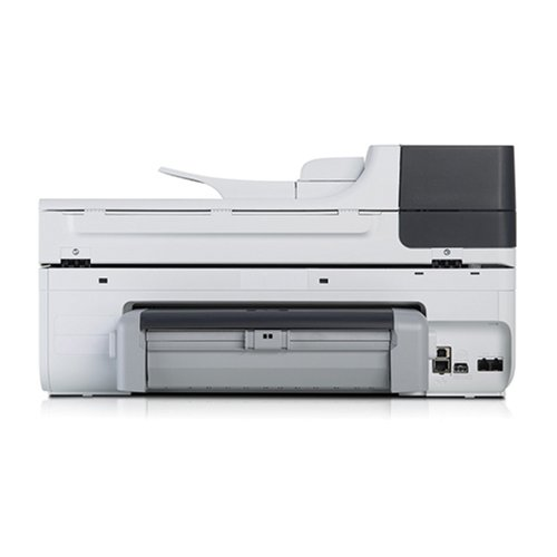 41tWh01oK L amazon com hp officejet j6480 all in one printer electronics J6480 Wedding Dress at crackthecode.co