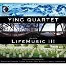 Ying Quartet Plays Life Music 3