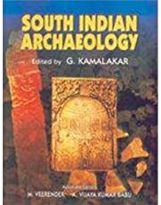 South Indian Archaeology