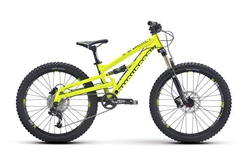 New-2016-Diamondback-Splinter-24-Complete-Pavement-Bike