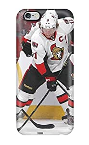 1899419K262510213 ottawa senators (27) NHL Sports & Colleges fashionable iPhone 6 Plus cases