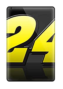 Christmas Gifts Ipad Mini Case Cover Jeff Gordon Case - Eco-friendly Packaging