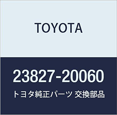 Toyota 23827-20060 Fuel Vapor Feed Hose