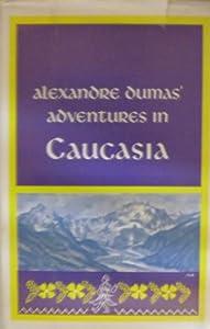 caucasia book