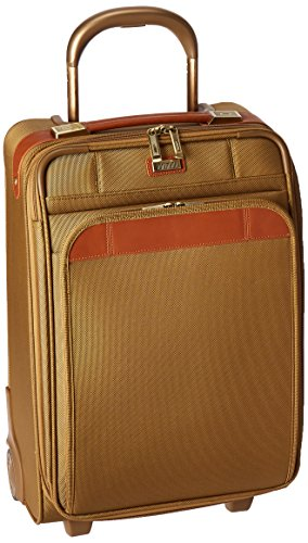 Hartmann Carry On Expandable Upright, Safari