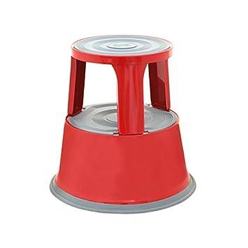Awesome Kick Step Stool Ibusinesslaw Wood Chair Design Ideas Ibusinesslaworg