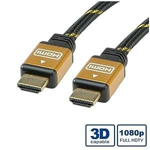 CAVO DIG HDMI-HDMI 19P M/M MT2