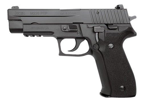 metal airsoft rifle fps 350 - 7