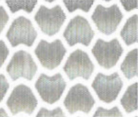 】 高輝度型再帰反射シート UXC C400シリーズ カラー3色、サイズ×5種 (幅50㎜×長さ1M, 白(C412)) B01NBK1Q8F 12366 幅50㎜×長さ1M|白(C412) 白(C412) 幅50㎜×長さ1M
