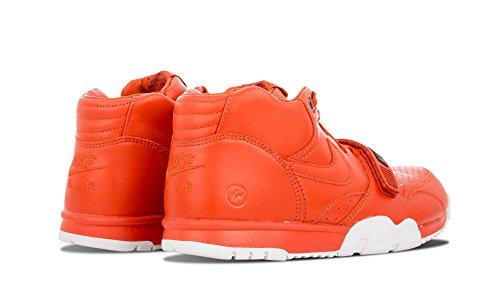 AIR TRAINER 1 MID SP/FRAGMENT 'FRENCH OPEN' - 806942-881